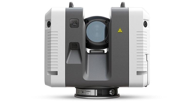 1-Leica-RTC360-Hero-Shot-800x428