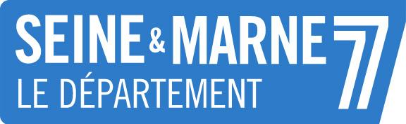 Nouveau contrat avec le Département de Seine et Marne